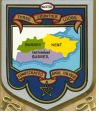 Three Counties Banner